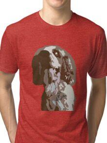 Huey Tri-blend T-Shirt