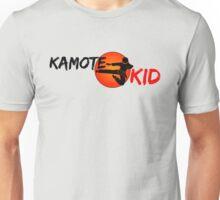 Kamote Kid Unisex T-Shirt