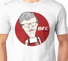 BFC (Huh Huh Boneless) Unisex T-Shirt