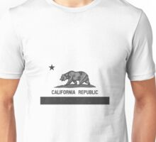 California Unisex T-Shirt
