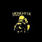 Midnight Oil by Ashley Bourbeau