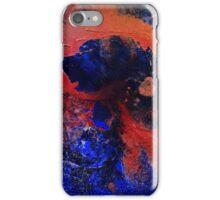 Proc-1 iPhone Case/Skin