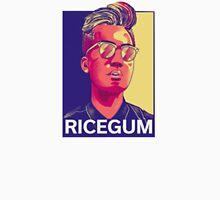RiceGum Crew - Long Sleeve (Sweatshirt) Classic T-Shirt
