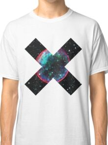 Bubble Supernova | Mathematix by Sir Douglas Fresh Classic T-Shirt