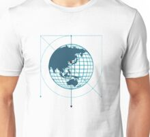 NCT 127 Unisex T-Shirt