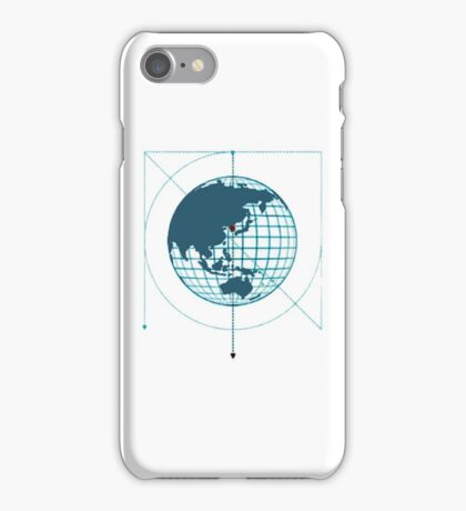 NCT 127 iPhone Case/Skin