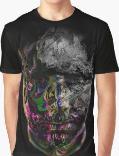 Opus vs Cirez D Graphic T-Shirt