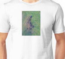 BORNEO DRAGON Unisex T-Shirt