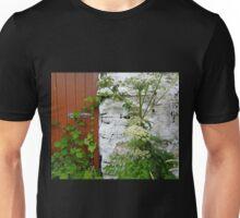Hemlock Unisex T-Shirt