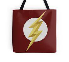 Flash DC Tote Bag