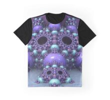 Extravagance Graphic T-Shirt