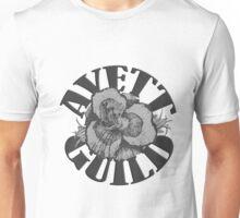 avett brother's fan club 2016 Unisex T-Shirt