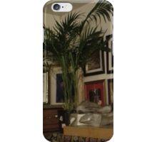 Choosing favorites iPhone Case/Skin