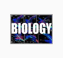 BIOLOGY Unisex T-Shirt