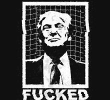 Make America Great Again! Unisex T-Shirt