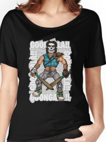 Goongala!! Women's Relaxed Fit T-Shirt