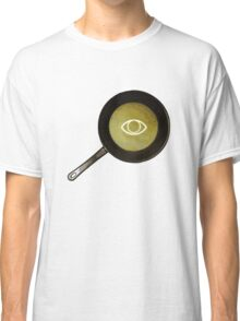 Cosmic Breakfast Classic T-Shirt
