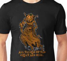 Samhain Unisex T-Shirt