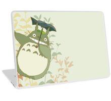 Totoro! Laptop Skin