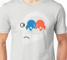 Internal Argument In Progress Unisex T-Shirt
