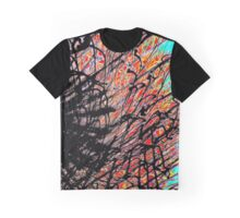 Enabled Graphic T-Shirt