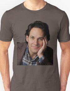 Paul Rudd Unisex T-Shirt