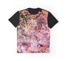 Sonic Boom Graphic T-Shirt