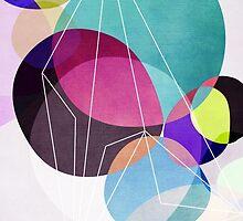 Graphic 169 by Mareike Böhmer