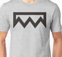 CHAINSMOKERS Unisex T-Shirt