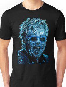 ELTON JOHN Unisex T-Shirt