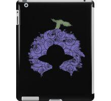 Gum-Gum Fruit iPad Case/Skin