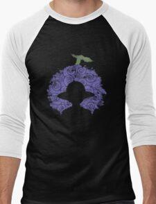 Gum-Gum Fruit Men's Baseball ¾ T-Shirt