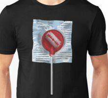 Lick Me Unisex T-Shirt