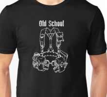 Old School LBE Unisex T-Shirt