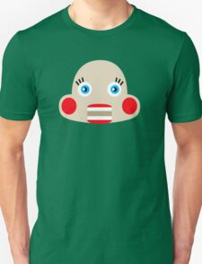 Lil Trickster Jake Unisex T-Shirt