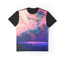 Fantasia Graphic T-Shirt