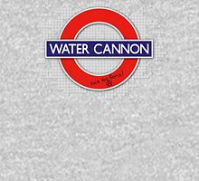Water Cannon Unisex T-Shirt