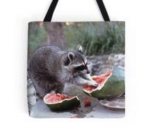 Sweet Summertime | Stanleigh and Friends Tote Bag