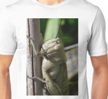 grass hopper Unisex T-Shirt