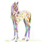 Foal Paint products by Go van Kampen