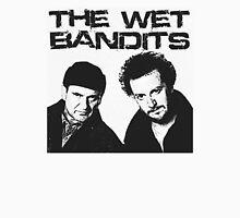 Wet Bandits  Unisex T-Shirt