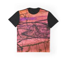 Stone of Jupiter Graphic T-Shirt