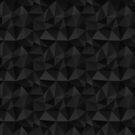 triangular design by connor95