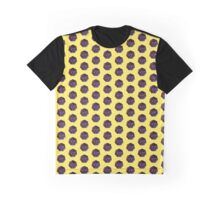GOT7 Graphic T-Shirt