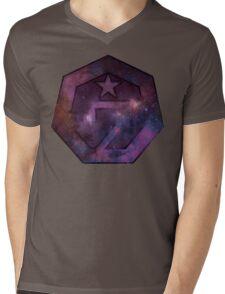 GOT7 Mens V-Neck T-Shirt