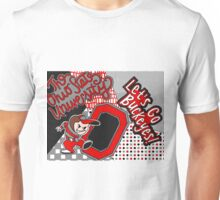 The Ohio State University Unisex T-Shirt