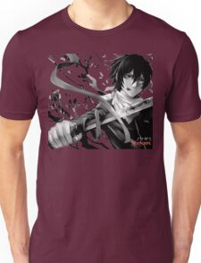 Noragami (Yato and Sekki), Anime Unisex T-Shirt