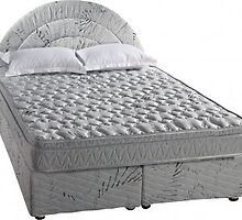 Purchase King Size Mattresses | Springwel.in by S P  Singh