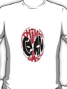 Deadpool - Chimichangas T-Shirt