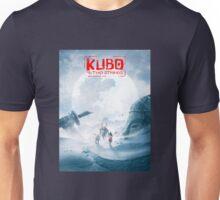 Kubo - The Ice Fields Unisex T-Shirt